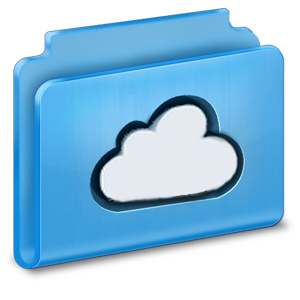 Cloudpond-For-Salesforce