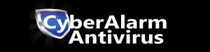 CyberAlarmBanner